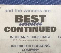 fecoyneinsurancebrokers_064.jpg