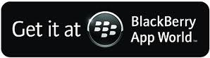 Download Our App for Blackberry